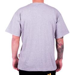 Bring da Ruckus T-Shirt - grey