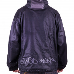 Method Man Windbreaker