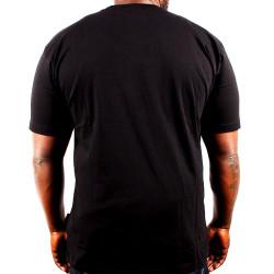 Wu Wear - Wu Tang Clan - ain´t nothing... T-Shirt - Wu-Tang Clan
