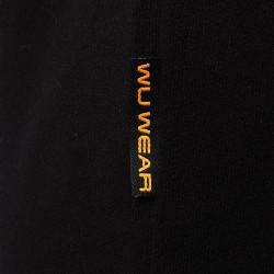 Wu Wear - Wu Tang Clan- Wu Tiger Style Hooded - Wu-Tang Clan