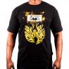 Wu Wear - Wu Tang Clan - Wu Cassette T-Shirt - Wu-Tang Clan