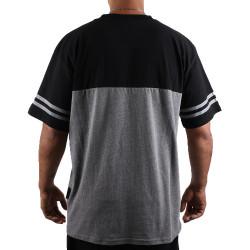 Wu Wear - Wu Tang Clan - Wu 2 Tone Shirt  T-Shirt - Wu-Tang Clan