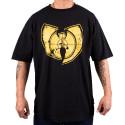 u Wear - Wu Tang Clan - Wu Target T-Shirt - Wu-Tang Clan