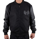 Wu WeWu Wear - Wu Tang Clan- Protect Ya Neck Jacket- Wu-Tang Clan