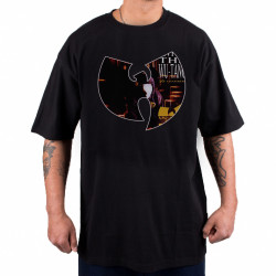 Wu Wear - Wu Tang Clan - Enter the WU - Wu-Tang Clan