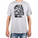 Wu Wear - The only Meth T-Shirt - Wu-Tang Clan