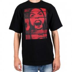Wu Wear - Meth Teeth T-Shirt - Wu-Tang Clan