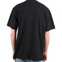 Wu Wear - Wu Raekwon T-Shirt - Wu-Tang Clan