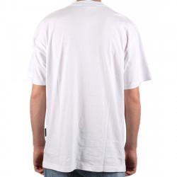 Wu Wear - The only Meth T-Shirt - Wu-Tang Clan