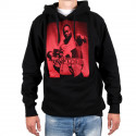 Wu Wear - Wu Raekwon Hooded black - Wu-Tang Clan
