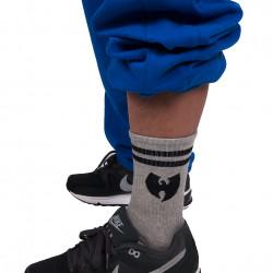 Wu wear - Wu-Tang Clan Classic Logo Comfort Crew Socks