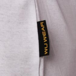 Wu Wear - Wu 36 Longsleeve - Wu-Tang Clan
