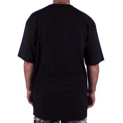 Wu Wear - Wu Tang Clan - Wu Grains T-Shirt - Wu-Tang Clan