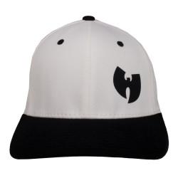 Wu Wear - Wu Tang Clan - Wuwear cap - Wu-Tang Clan