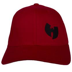 Wu Wear - Wu Tang Clan - Wu Flexfit cap - Wu-Tang Clan