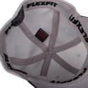 Wu Wear - Wu Tang Clan - Wuwear Flexfit cap - Wu-Tang Clan