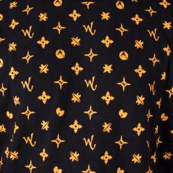 Wu Wear - Wu Tang Clan - Wuitton T-Shirt - Wu-Tang Clan