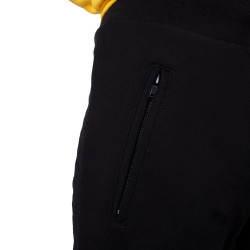 Wu Wear - Wu Tang Clan - Wu Symbol Sweatpant woman - Wu-Tang Clan