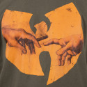 Wu Wear - Wu Tang Clan - Wu Adam T-Shirt - olive - Wu-Tang Clan