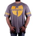Wu Wear - Wu 36 T-Shirt - Wu-Tang Clan