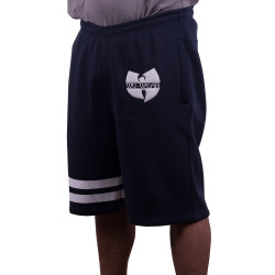 Wu Wear - Wu Tang Clan - Wu Wear 36 Sweatshort - Wu-Tang Clan