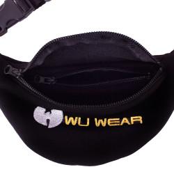 Wu Wear - Wu Tang Clan - Wu Hip Bag - Wu-Tang Clan