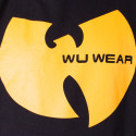 Wu Wear - Wu Tang Clan - Script Hooded - Wu-Tang Clan