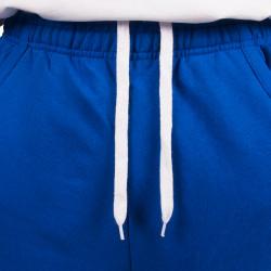Wu Wear - Wu Tang Clan - Wu Wear Brand Sweatpant royal blue - Wu-Tang Clan