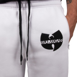 Wu Wear - Wu Tang Clan - 36 Wu Sweatpants - Wu-Tang Clan