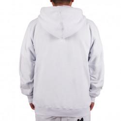 Wu Wear - Wu Tang Clan - WU Protect ya Neck Hooded Zipper - Wu-Tang Clan