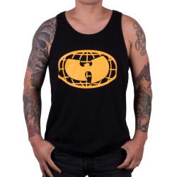 Wu Wear - Herren WU Classic Tank-Top - Wu-Tang Clan