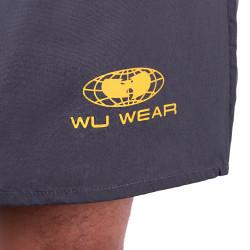 Wu Wear - Wu Tang Clan - Herren Boxer Short - Wu-Tang Clan