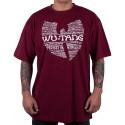 Wu Wear - Wu Tang Clan - Wu Wear Protect T-Shirt - Wu-Tang Clan