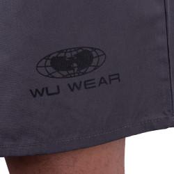 Wu Wear - Wu Tang Clan - Men's Boxer Short - Wu-Tang Clan