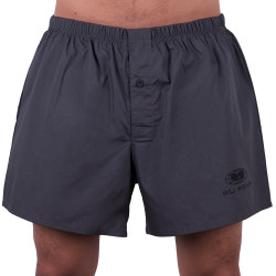 Wu Wear - Wu Tang Clan - Men's Boxer Short - Wu-Tang Clan