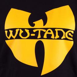 Wu Wear - Wu Tang Clan - Wu Classic Sweatshirt - Wu-Tang Clan