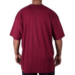 Wu Wear - Wu Tang Clan - Wu Brooklyn Zoo T-Shirt - Wu-Tang Clan