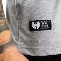 Wu Wear - Wu Da Mystery T-Shirt - Wu-Tang Clan