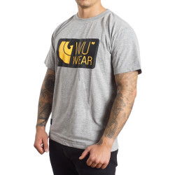 Wu Wear - Wu North T-Shirt - Wu-Tang Clan