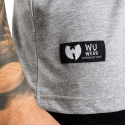 Wu Wear - Wu North T-Shirt - Wu-Tang Clan