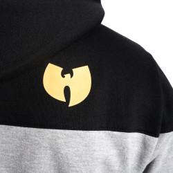 Wu Wear - Wu Tang Clan - PYN Bat Hoodie - Wu Tang Clan