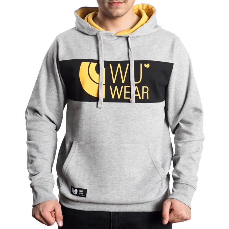 Wu Wear - Wu Tang Clan - Wu North - Wu Tang Clan
