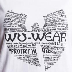 Wu Wear - Wu Tang Clan - Damen PYN T-Shirt - Wu-Tang Clan