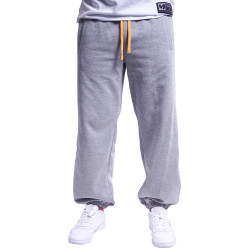 Wu Wear - PYN Bat Sweatpant...