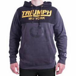 Wu Wear - Wu Triumph Hoodie...