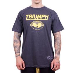 Wu Wear - Wu Triumph...