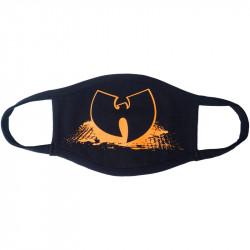 Wu Wear | Face Mask | Wu...