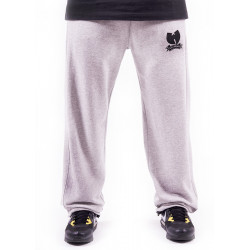 Wu Wear - Wu Tang Clan - Wu Wear Brand Sweatpant - Wu-Tang Clan