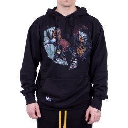 Wu Wear - GZA Liquid Swords...
