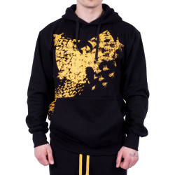 Wu Wear - Wu Swarm Hooded -...